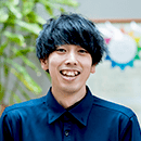 向田アイコン